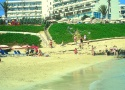 Kypr, Agia Napa